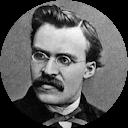 Opinión de Friedrich Wilhelm Nietzsche
