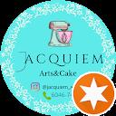 Jacquiem Arts & Cakes
