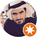 Khaled Al Ansari