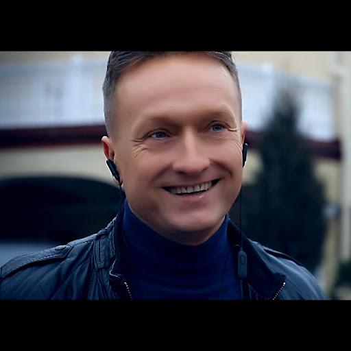 AKmusic Adam Krajewski