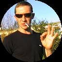 Aleks Chert