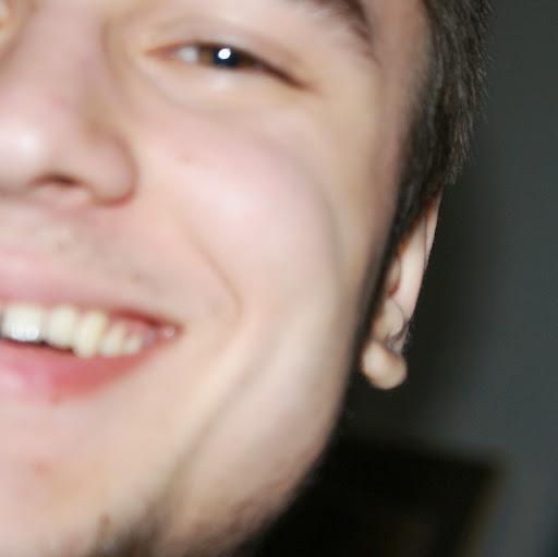 Razvan Ilascu