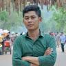 Luy KimHour