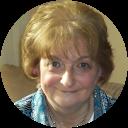 Judy M.,theDir