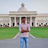 Shashikant Gupta's avatar