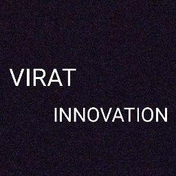 VIRAT INNOVATION