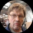 Lennart Hillgren