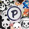 Pandasalad 's profile image
