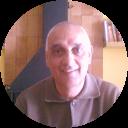 Josep Sanvicens