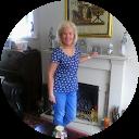 Anne Guy