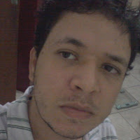 Jader Silva