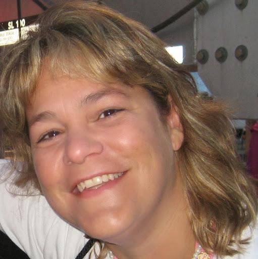 Jennifer Hanskat