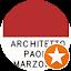 Paolo Marzorati