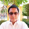 Jesus Manuel Madrigal Arias