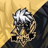 king gamer
