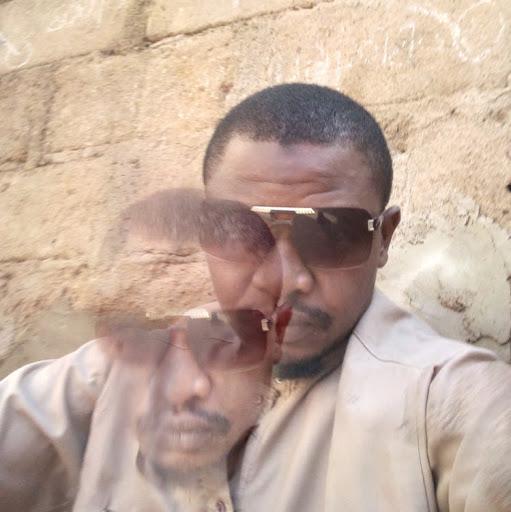 Jamilu Ahmad Gusau's avatar