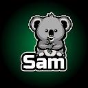 Sam Keay