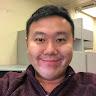yuan-heng