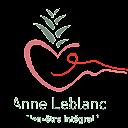 Anne L.,WebMetric