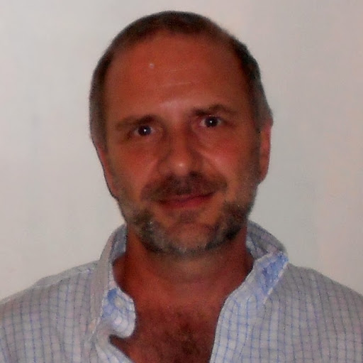 Marcos Gabrielli picture