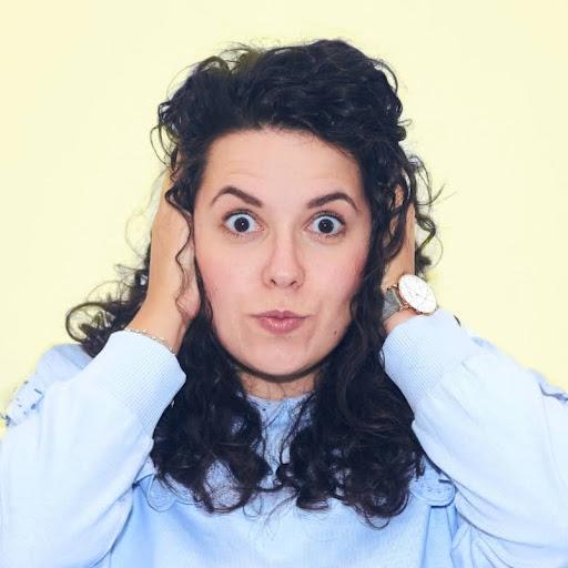 Isabel Gutiérrez avatar