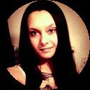 Natasha Oney