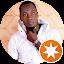 Samuel Kibuuka