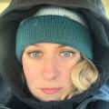 Courtney Pyke's profile image