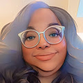 Danielle Tate's profile image