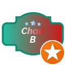 Chad B.,theDir