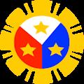 Pinoy Express Ltd