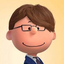 Kazuki Yonemoto