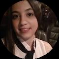 MARIANA ROBERTA SANTANA