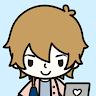 あおい's icon