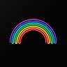 Alex Alvarado's profile image