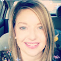Katie Lambdin's profile image