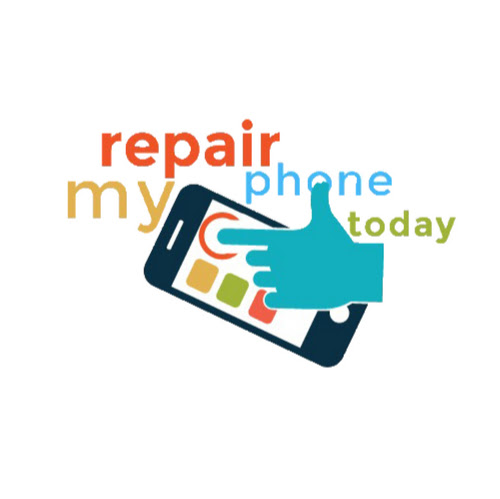 repairmyphone today