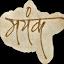 Mayank Wasan