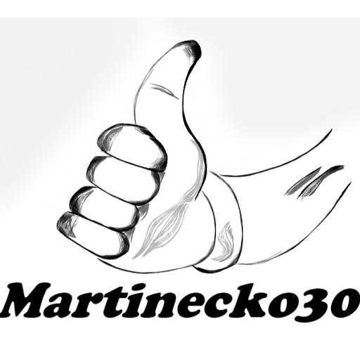 Martinecko30