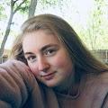 Grace Hiler's profile image