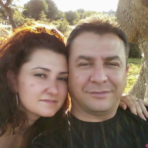 Yavuz Özyaman