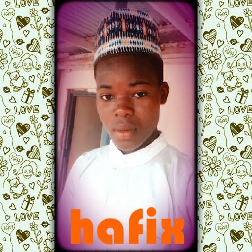 bashir Hafiz