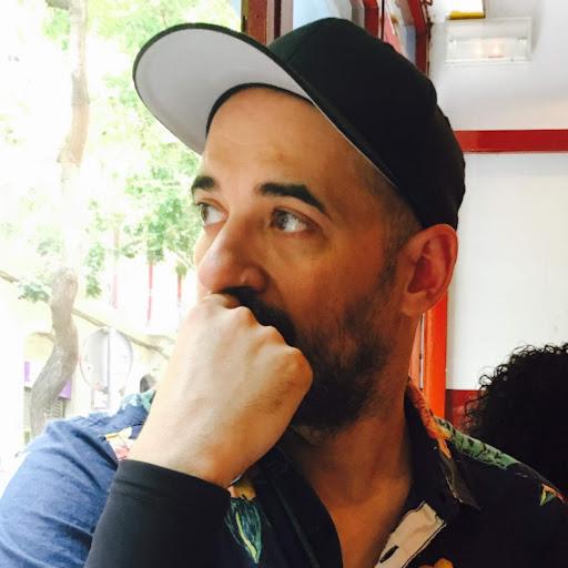Pereのプロフィール写真
