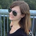Stephanie Garrison's profile image