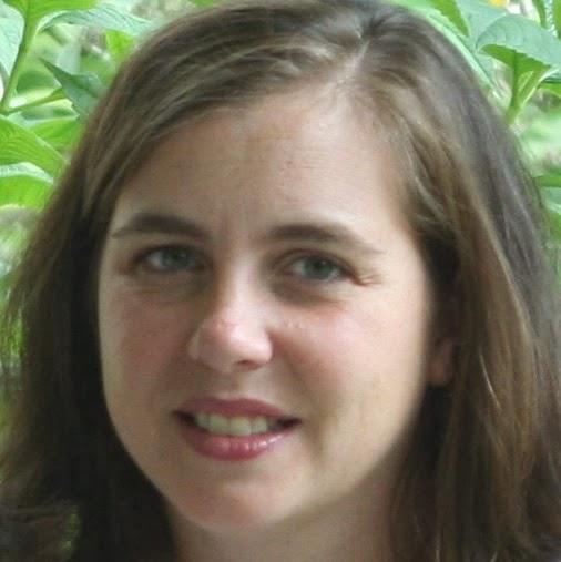 Katie Sieb
