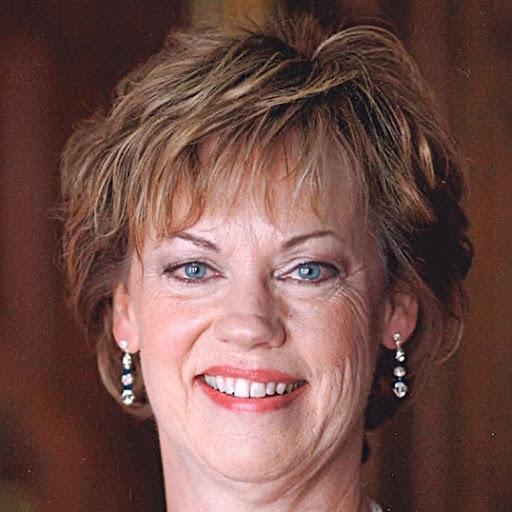 Carolyn Rainey