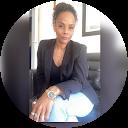 Angel Noslin