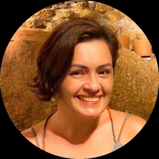 Adriane Hitzschky de Lima