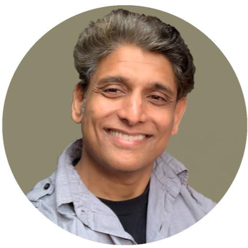Sunil Jayanna