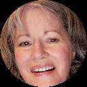 Debbie Armit-West